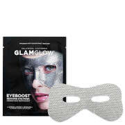 GLAMGLOW Eyeboost Sheet Mask