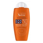 Avene Very High Protection Sport Fluid SPF 50+ 100ml