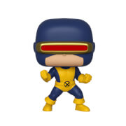 Marvel 80th Cyclops Pop! Vinyl Figure