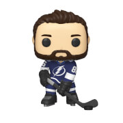 NHL Lighting - Nikita Kucherov Pop! Vinyl Figur