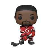 Figurine Pop! PK Subban - NHL Devils