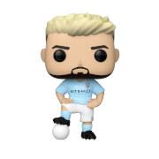 Figurine Pop! Sergio Aguero - Manchester City