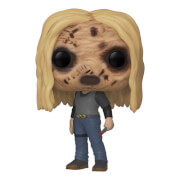 The Walking Dead Alpha Pop! Vinyl Figure