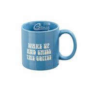 Funko Homeware Disney Aladdin: Wake Up and Smell the Coffee Mug 20oz