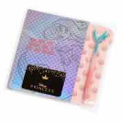 Funko Homeware Disney The Little Mermaid Dreams Notebook and Pen