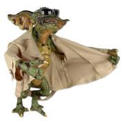 NECA Gremlins 2 - Prop Replica - Stunt Puppet Flasher Gremlin