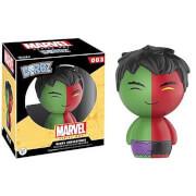 Funko Dorbz Marvel Hulk