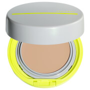 Купить Shiseido Sports BB Compact 12g (Various Shades) - Light