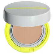 Купить Shiseido Sports BB Compact 12g (Various Shades) - Medium