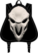 Loungefly Overwatch Reaper Backpack