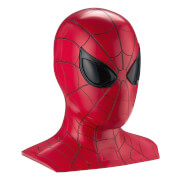 Marvel Avengers Classic Spider-Man Bluetooth Speaker
