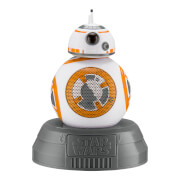 Star Wars Classic BB-8 Bluetooth Speaker