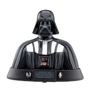Star Wars Classic Darth Vader Bluetooth Speaker