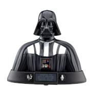 Star Wars Classic Darth Vader Bluetooth Speaker