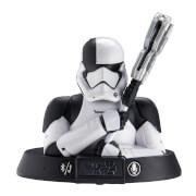 Star Wars Classic Stormtrooper Bluetooth Speaker