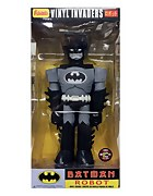 Funko Batman Robot Vinyl 11 Inch Invaders 11