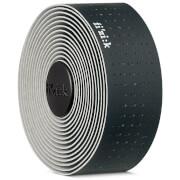 Fizik Tempo Microtex Classic Handlebar Tape - Black