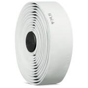 Fizik Terra Microtex Bondcush Tacky Handlebar Tape - White