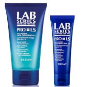 Lab Series Skincare For Men Pro LS Bundle