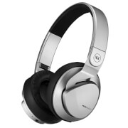 Mixx JX2 Wireless Over-ear Headphones - Space Grey