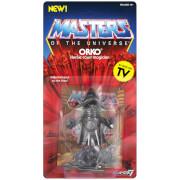 Super 7 Masters of the Universe Vintage Figure Wave 4 (Orko Shadow)