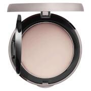 Купить Perricone MD No Makeup Skincare Instant Blur 0.35 fl. oz