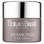 Natura Bissé Diamond Cocoon Ultra Rich Cream 50ml