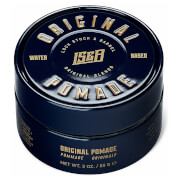 Lock Stock & Barrel Original Pomade 85g