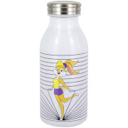 Looney Tunes Lola Bunny Water Bottle