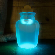 Lampe The Legend of Zelda Potion