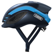 Image of Abus GameChanger Movistar Team Helmet - M/52-58cm