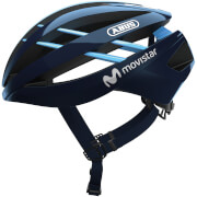 Image of Abus Aventor Movistar Team Helmet - S/51-55cm