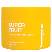 Revolution Skincare Superfruit Extract – Antioxidant Rich Serum & Primer