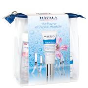 Mavala Aqua Plus Gift Set (Worth £44.00)