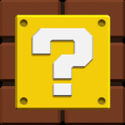 3 Mystery Official Nintendo T-Shirts