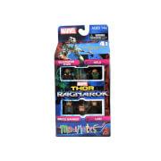 Minimates Marvel Thor: Ragnarok Figure Box Set