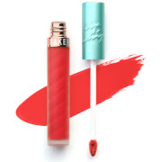 Купить Beauty Bakerie Lip Whip 3.5ml (Various Shades) - Bowl of Cherries