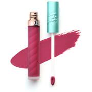 Купить Beauty Bakerie Lip Whip 3.5ml (Various Shades) - Sangria Splash