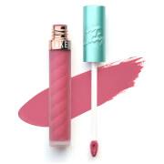 Купить Beauty Bakerie Lip Whip 3.5ml (Various Shades) - Berry Pop