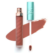 Beauty Bakerie Lip Whip 3.5ml (Various Shades) - Gingersnap фото