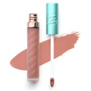 Купить Beauty Bakerie Lip Whip 3.5ml (Various Shades) - I Like to Chai Chai