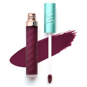 Купить Beauty Bakerie Lip Whip 3.5ml (Various Shades) - Raspberry Tiramisu