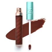 Beauty Bakerie Lip Whip 3.5ml (Various Shades) - Chocolate for Breakfast  - Купить
