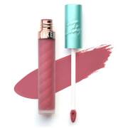 Купить Beauty Bakerie Lip Whip 3.5ml (Various Shades) - Syruptitious