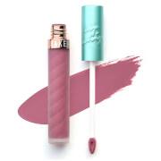 Купить Beauty Bakerie Lip Whip 3.5ml (Various Shades) - Versailles