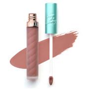 Купить Beauty Bakerie Lip Whip 3.5ml (Various Shades) - Salted Caramel Mocha