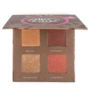 Купить Beauty Bakerie Coffee and Cocoa Bronzer Palette 14g