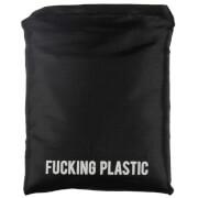 F*cking Plastic - Reusable Bag
