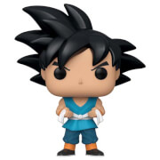 Dragon Ball Z Goku (World Tournament) Pop! Vinyl Figure