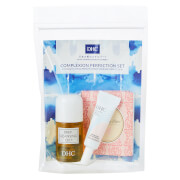 DHC Complexion Perfection Set (Worth £16.00)